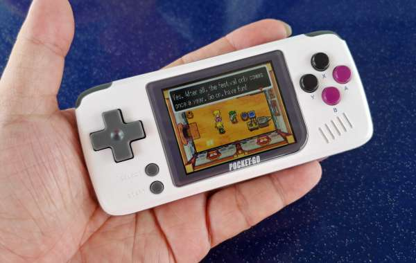 Bittboy Pocket Go is facing a whole load of flack