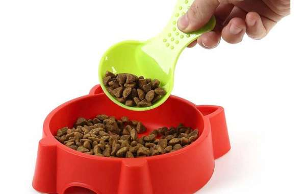 Cleaning Instructions of Plastic Cat Litter Box
