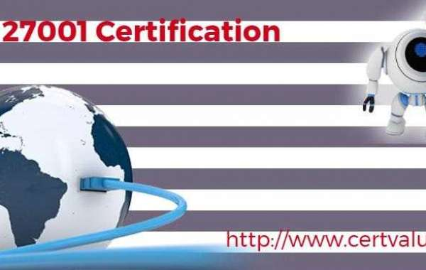 How to document roles and responsibilities according to ISO 27001 Certification in Kuwait?