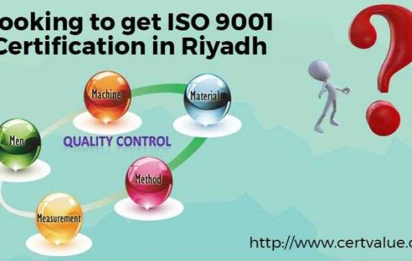 How to determine interested parties and their requirements according to ISO 9001:2015
