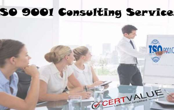 What are the benefits of ISO 9001 for your employees