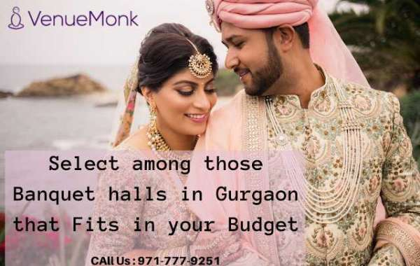 Wedding Season in Bangalore: Start Preparation in Advance