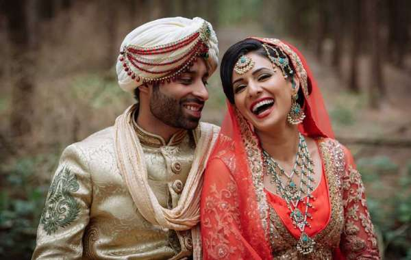 Tips to Make Perfect Wedding Planning In Delhi: Consider the Facts