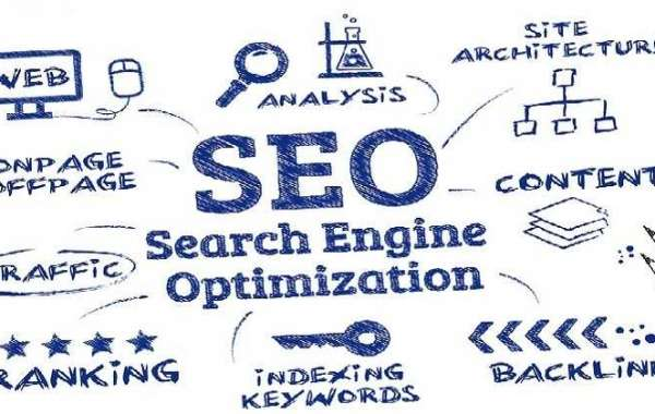 Observe those superior search engine optimization techniques for more visibility